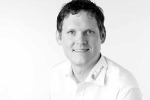 Dietmar Hohn, Inhaber PROnatur24 Dipl.-Fw. für angewandte Informatik Geobiologe, Elektrobiologie, Baubiologie