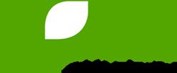 PROnatur24 Logo 250px