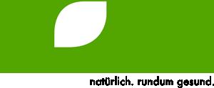 Logo von PROnatur24