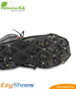 EzyShoes Walk Sohle