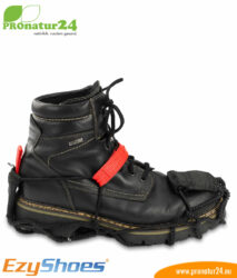 EzyShoes Walk Schneeketten