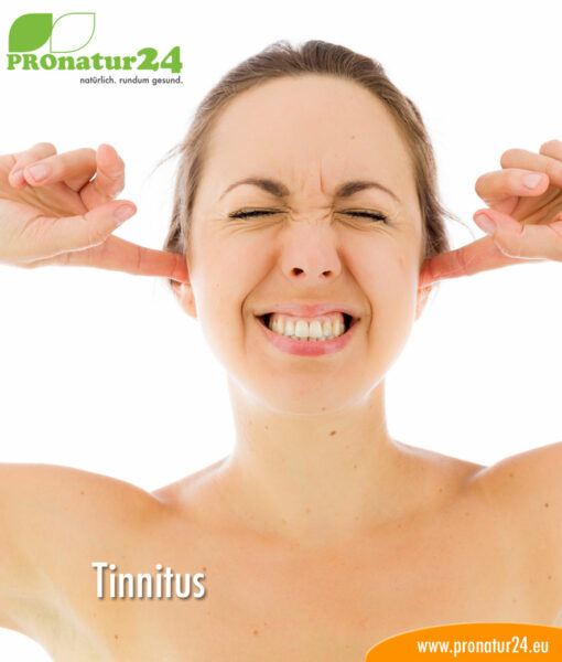 geobiologoe-tinnitus_884