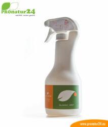 Sprayflasche Allzweckreiniger von UNI SAPON