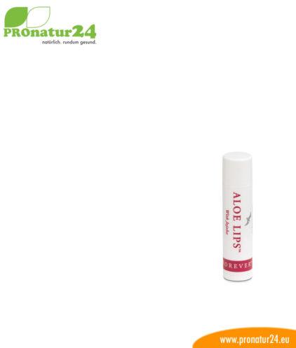 Aloe Lips Lippenstift