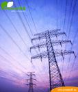 Elektrosmog Fach Seminar