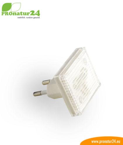 Kontrolllampe LED für Netzfreischalter