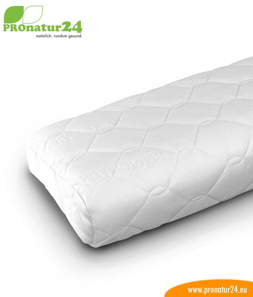 physiologa therapie nackenkissen gegen verspannung und kopfschmerzen entlastung hws. Black Bedroom Furniture Sets. Home Design Ideas
