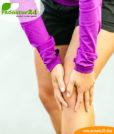 Heat Lotion hilft bei Muskelkater, Verspannungen, usw.