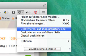 adblocker_deaktivieren