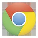 Chrome installieren