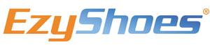 EzyShoes Logo