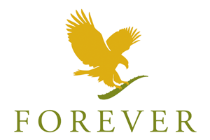 Logo von FOREVER Living Products
