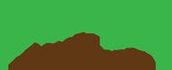 Alpen Sepp Logo 190px