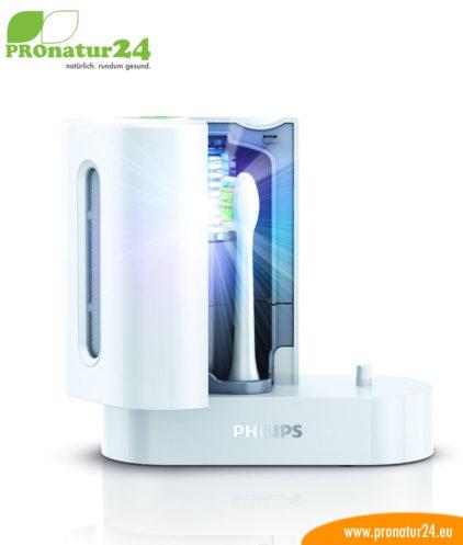 Philips Sonicare FlexCare elektrische Schallzahnbürste