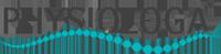 Logo von PHYSIOLOGA