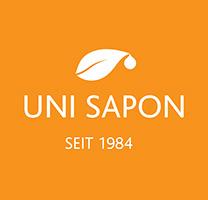 Logo von UNI SAPON