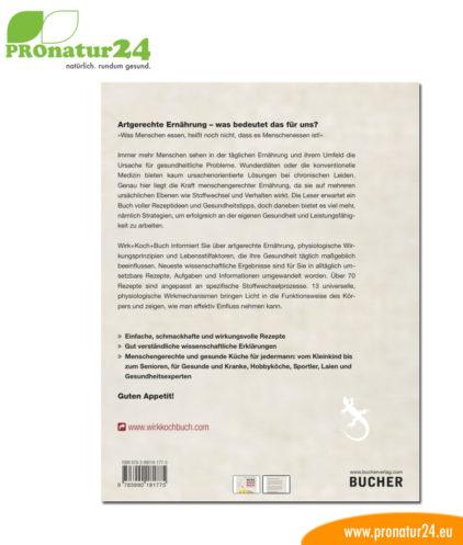 wirk-kochbuch-rueckseite_884