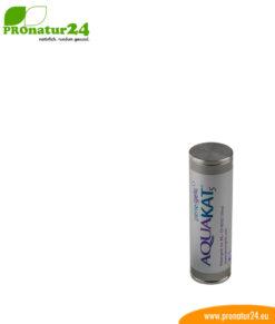 Penergetic Aquakat S