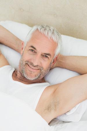 Ein neues Schlafgefühl mit PHYSIOLOGA