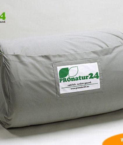 PHYSIOLOGA Testmatratze verpackt in Schutztasche