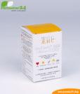 WHC UnoCardio 1000 + Vitamin D 1000 (OMEGA-3 Fettsäuren)