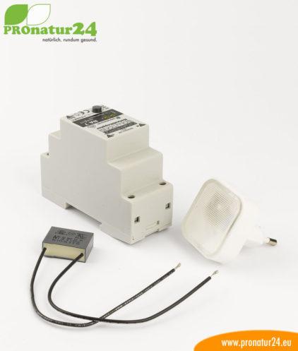 GIGAHERTZ Netzabkoppler NA7 comfort