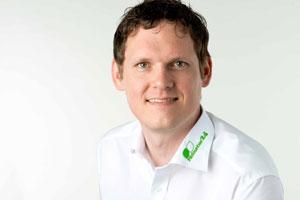 Dietmar Hohn, Inhaber PROnatur24