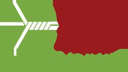 Logo von Healthy Trade
