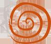 Logo Dr. Seewald