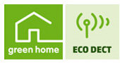ECO DECT Standard