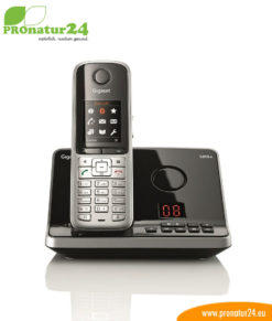 gigaset-s810h-amazon-01_884