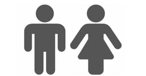 male_female-300x158