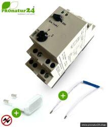 ONF3 Netzfreischalter / Netzabkoppler