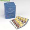Quattro Cardio mit 4 Nährstoffen von WHC