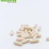 Lactoferrin, 250 mg, diätetisches Lebensmittel