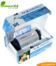 AquaKat 2″ von Penergetic in der Verpackung