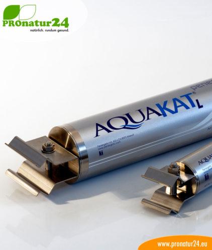 AquaKat L von Penergetic