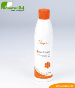 Aloe Vera Sonya Volume Shampoo von forever