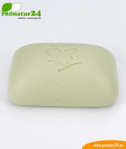 Avocado Face & Body Soap Seife von forever