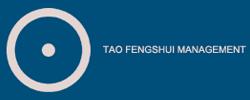 fengshui-partner_250