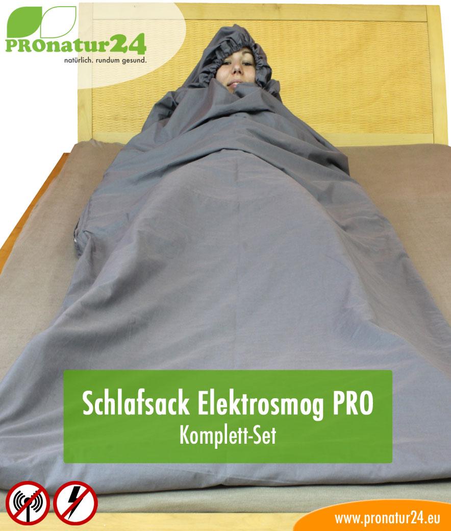 Großzügig Rippenrelais Schaltplan Fotos - Die Besten Elektrischen ...
