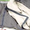 Innensack zum Waschen vom Schlafsack Elektrosmog PRO