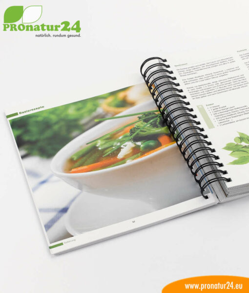 Wirk Koch Buch Auszug
