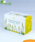 Aloe Blossom Herbal Tea – Teegetränk mit Aloe Vera Blüten