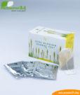 Aloe Blossom Herbal Tea - Teegetränk mit Aloe Vera Blüten