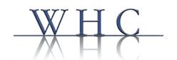 WHC Nutrogenics Logo