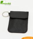ANTI RFID NFC Schutztasche Autoschlüssel CLASSIC