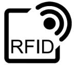 Logo von RFID