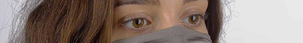 Effektiver Schutz für Gesicht und Kopf und dabei Flexibel in der Anwendung