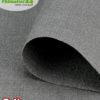 Abschirmstoff Steel Gray von YSHIELD